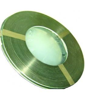 Rouleaux de fibre de verre