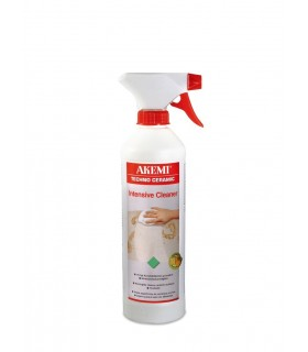 AK TECHNO CERAMIQUE INTENSIV CLEANER SPRAY 500 ML