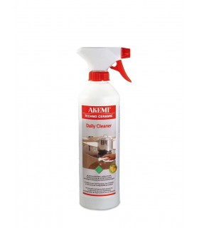 AK TECHNO CERAMIQUE DAILY CLEANER  SPRAY 500 ML