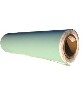 PAPIER SABLAGE GREEN 635X9.10m