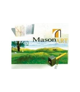 MASONART V6 COMPLET PERPETUEL