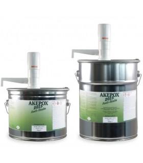 AKEPOX® 2015 - Anti-Stain