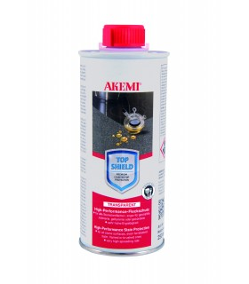 AK Top Shield PERFORMANCE PROTECTION 250 ML