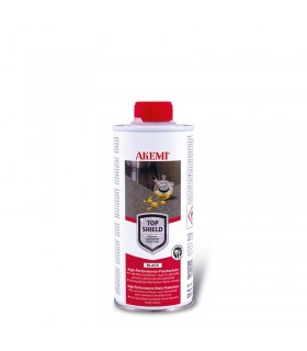 AK Top Shield Black PERFORMANCE PROTECTION 250 ML