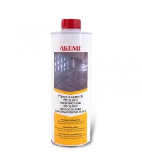 AKEMI Produit d'Entretien n° 10-2012