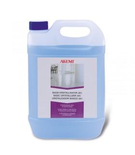 AKEMI Cristalisant Base AK1