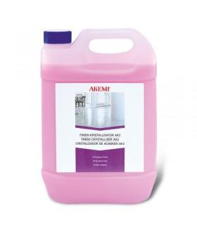 AKEMI Cristallisant Finition AK2