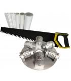 Autres outils