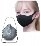 Protection respiratoire