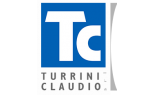 TC TURRINI