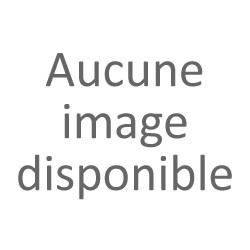 MEULE POUR POLISSOIR CHANTS DROITS TWINCUR EG2 ESCARGOT D125 mm